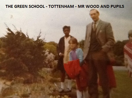 Green_school_tottenham_mr_wood.jpg (58583 bytes)