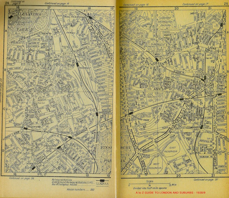 a_z_guide_london_and_suburbs_1938_9.jpg (304528 bytes)