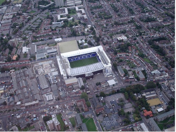 aerial_view_spurs_ground.jpg (117790 bytes)