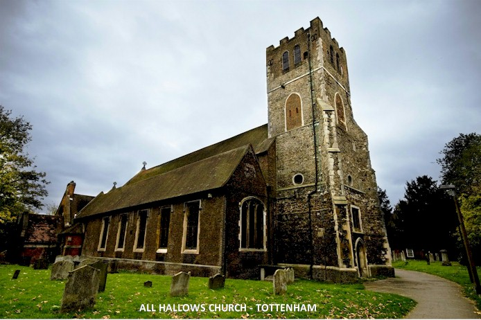 all_hallows_church.jpg (103584 bytes)