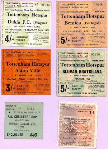assorted_spurs_tickets.jpg (74363 bytes)