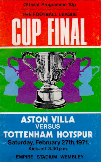 aston_villa_league_cup_final_1971.jpg (76651 bytes)