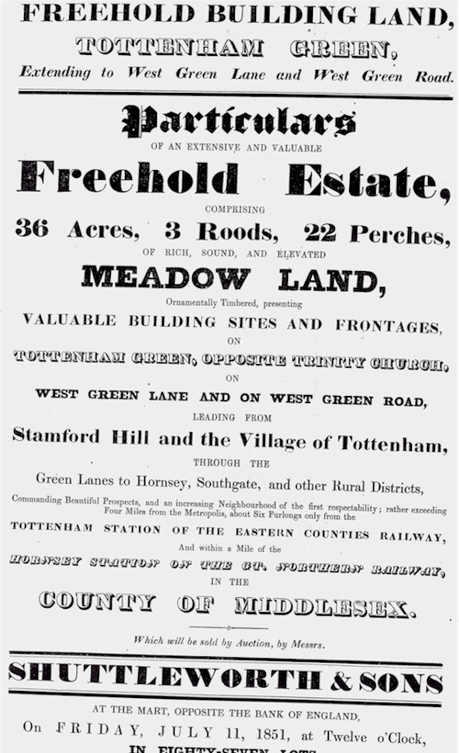 auctionnotice_july1851.jpg (129792 bytes)