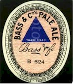 bass_label.jpg (15471 bytes)
