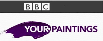 bbc_your_paintings_logo.jpg (13332 bytes)