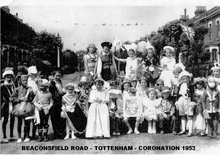 beaconsfield_road_coronation1953.jpg (63260 bytes)