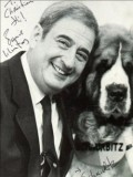 bernie_winters_and_schnorbitz.jpg (7843 bytes)