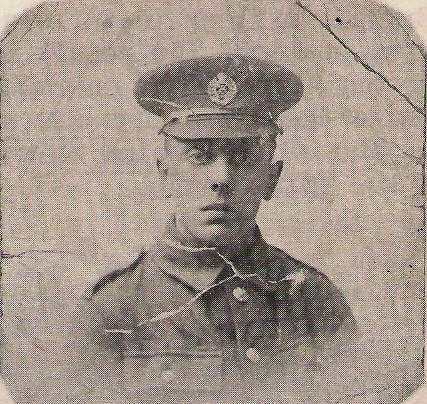 bertie_james_gill_ww1.jpg (207803 bytes)