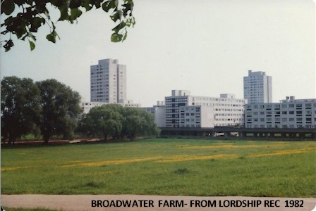 broadwater_farm_estate_from_lordship_rec_1982.jpg (36734 bytes)