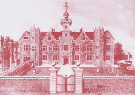 bruce_castle_illustration.jpg (50829 bytes)