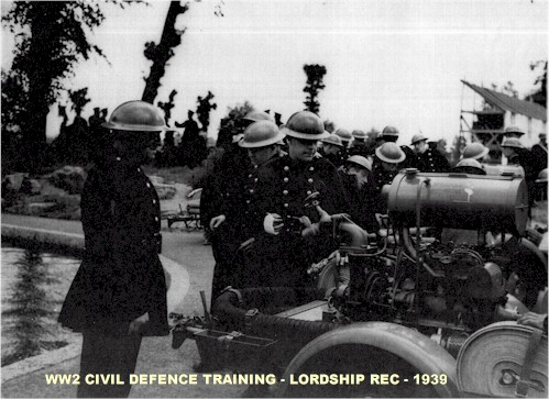 civil_defence_lordship_rec_ww2.jpg (69400 bytes)