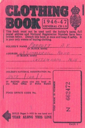 clothing_ration_book.jpg (41756 bytes)
