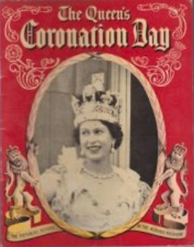coronation_day_poster.jpg (29601 bytes)