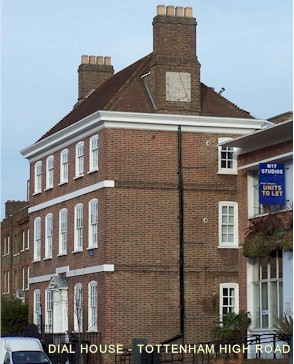 dial_house_high_road_tottenham.jpg (42825 bytes)