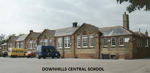 downhills_central_school_building.jpg (45510 bytes)