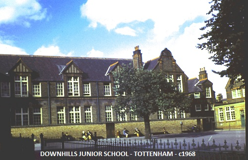 downhills_school-1968.jpg (77186 bytes)