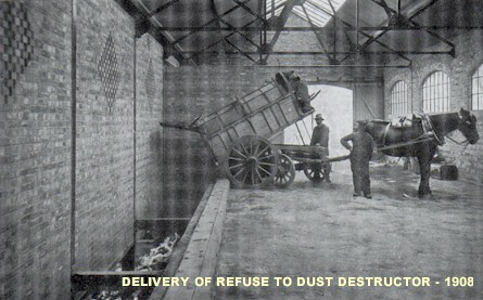 dust_destructor_1908.jpg (46690 bytes)