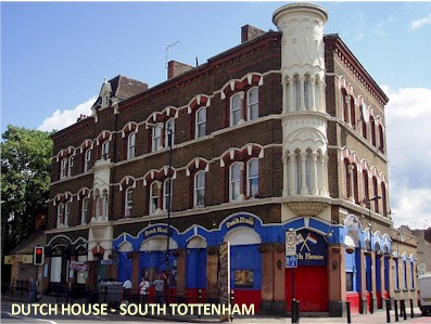 dutch_house_south_tottenham.jpg (51096 bytes)