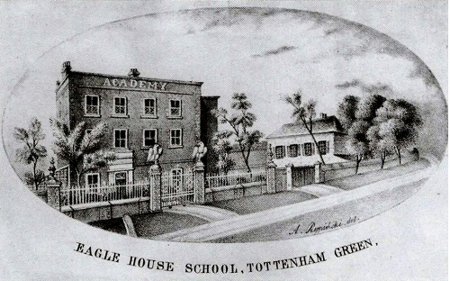 eagle_house_school.jpg (33853 bytes)
