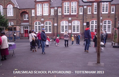 earlsmead_school_playground_2013.jpg (84228 bytes)