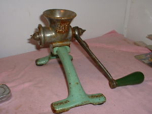early_spong_mincer.jpg (10074 bytes)