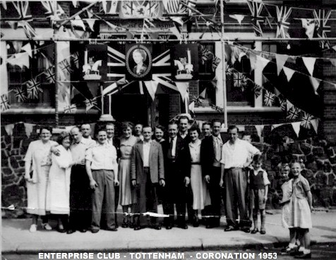 enterprise_club_coronation_1953.jpg (73910 bytes)