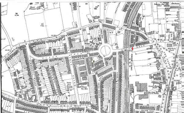 extract_1894_map_clyde_road.jpg (171060 bytes)