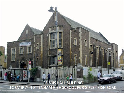 felvus_hall_girls_high_school.jpg (39904 bytes)