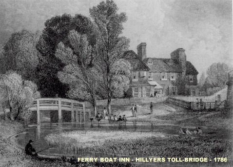 ferry_boat_Inn_hillyers_tollbridge_1786.jpg (70526 bytes)