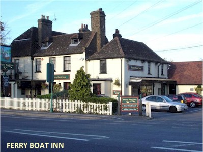 ferryboat_inn.jpg (40595 bytes)