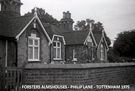 forsters_almshouses_philip_lane_1979.jpg (40616 bytes)