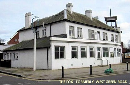 fox_pub_west_green_road-later_silver_lady.jpg (40814 bytes)