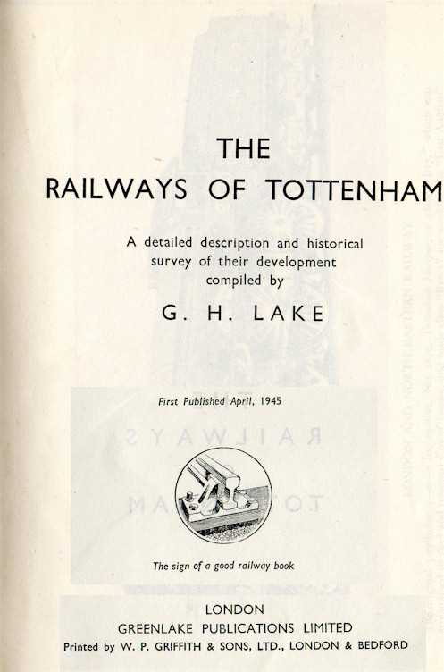 front_page_railway_book.jpg (84231 bytes)