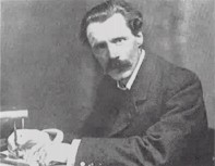george_gissing_1857_1903.jpg (8752 bytes)