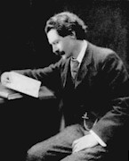 george_gissing_2.jpg (7827 bytes)
