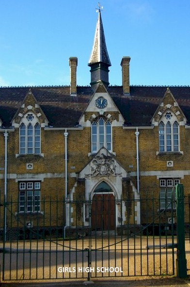 girls_high_school_tottenham.jpg (74884 bytes)