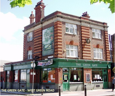 green_gate_pub.jpg (72255 bytes)