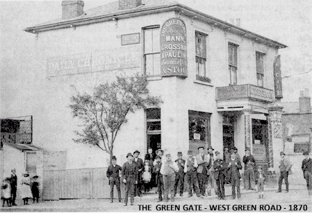 green_gate_west_green_1870.jpg (54231 bytes)