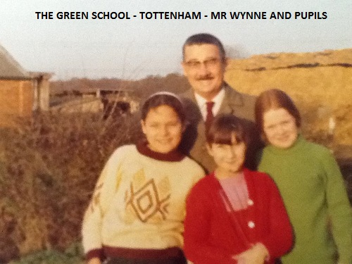 green_school_mr_wynne.jpg (73349 bytes)
