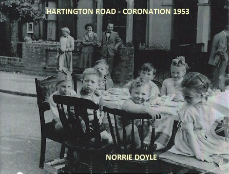 hartington_road_norrie_doyle.jpg (54707 bytes)