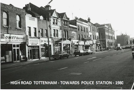 high_road-towards_police_station_1980.jpg (48330 bytes)