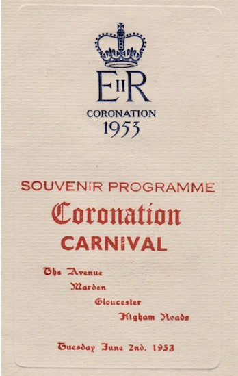 higham_road_coronation_programme.jpg (46873 bytes)