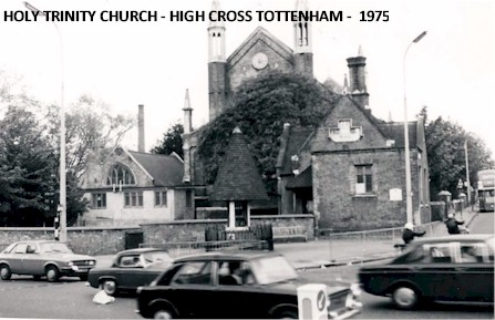 holy_trinity_church_high_cross_1975.jpg (44546 bytes)