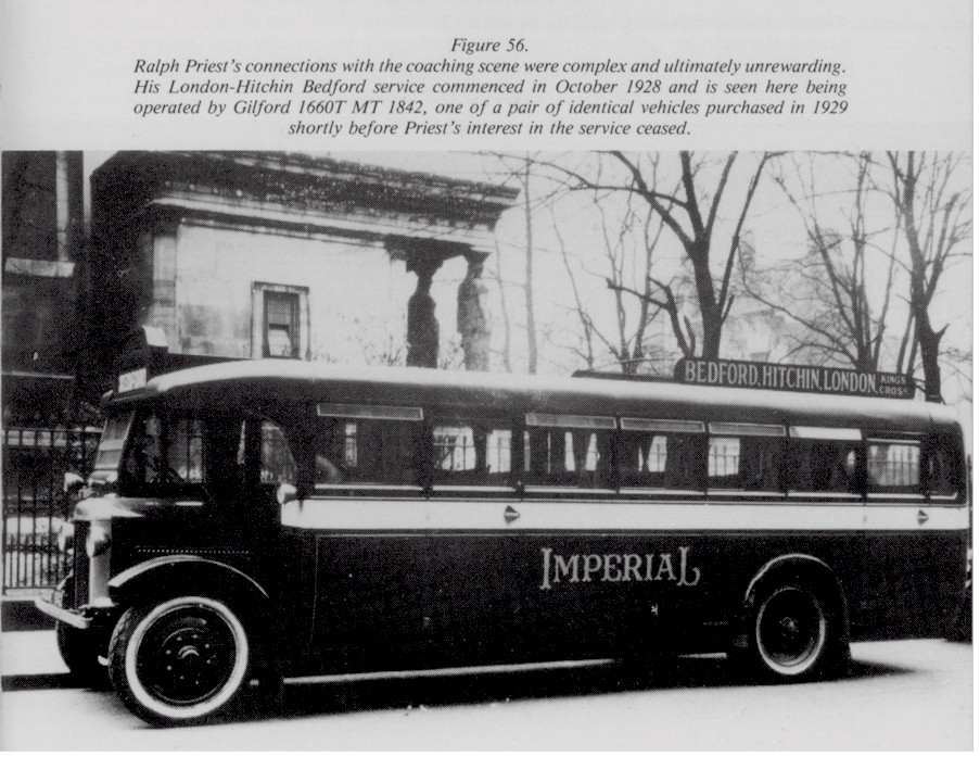 imperial_coaches_1929.jpg (192946 bytes)