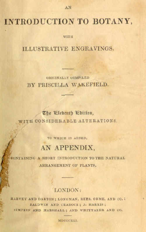 introduction_to_botany_priscilla_wakefield.jpg (106958 bytes)