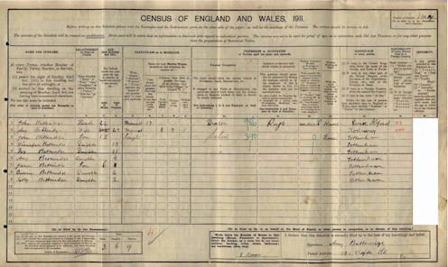 john_betteridge_1911_census_clyde_road.jpg (54223 bytes)