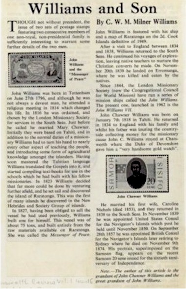 john_williams_stamps_philatelic_mag_1968.jpg (77655 bytes)
