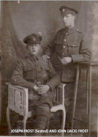 joseph_frost_seated_and_john_frost_ww1.jpg (36178 bytes)
