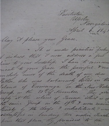 letter_to_duke_devonshire_april1840.jpg (43420 bytes)