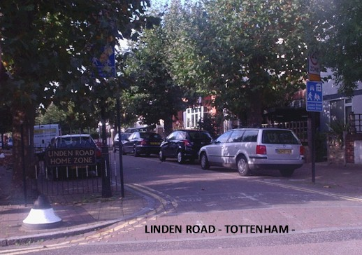 linden-road_tottenham_today.jpg (70526 bytes)